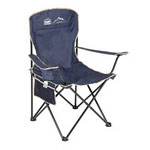 Camping Chairs | Desert 4x4 Rental Upington