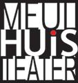 Meul Huis Teater | Kakamas Vermaak